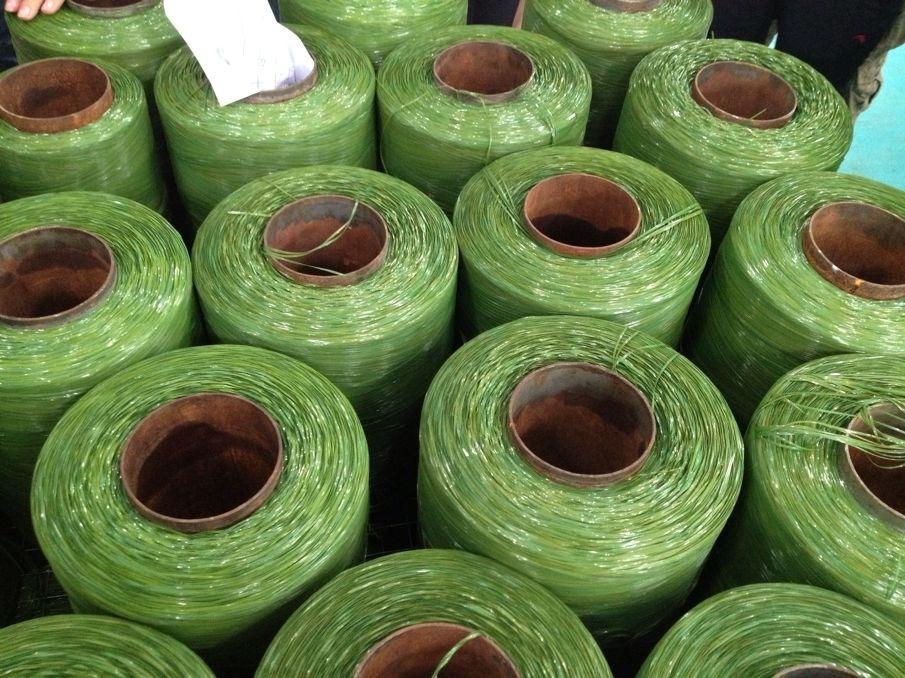 Fabricantes de cesped artificial