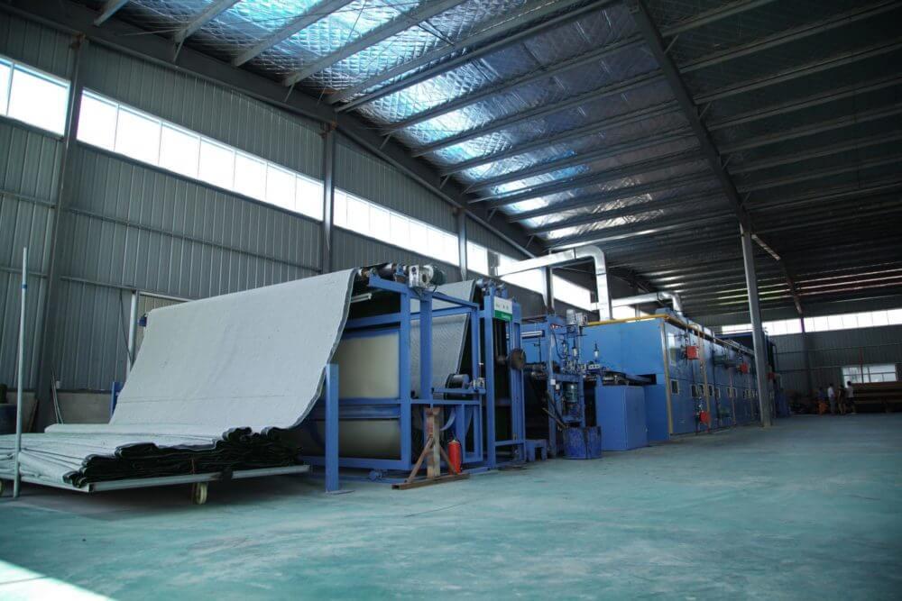 Fabricantes cesped artificial