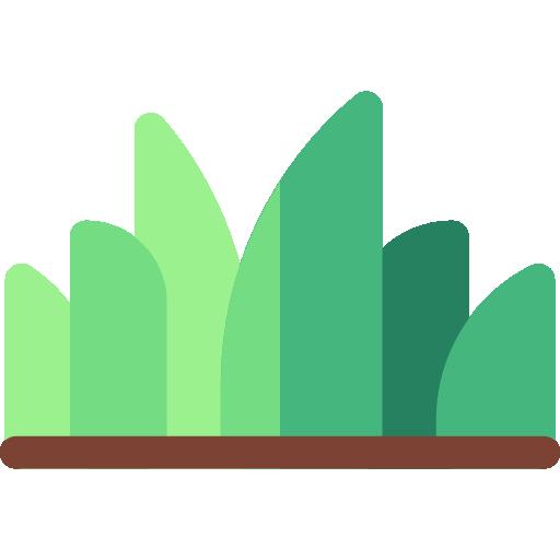 evergreen cesped artificial